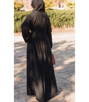 Prayer Onesie Grey