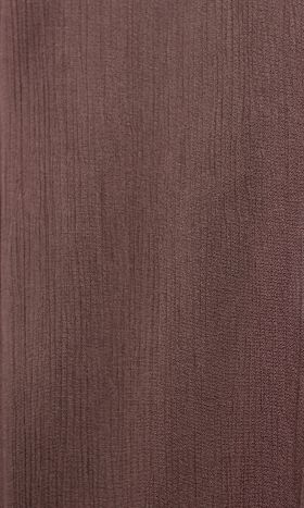 Rayon Crinkle Hijab Mulberry